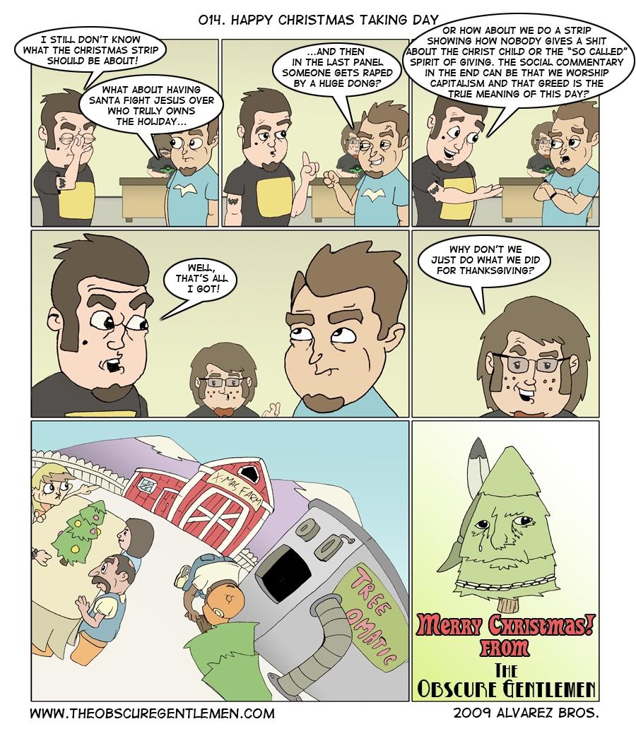 comic-2009-12-24.JPG