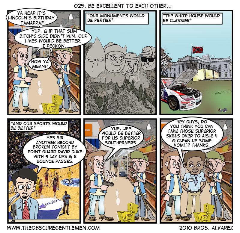 comic-2010-02-11.jpg