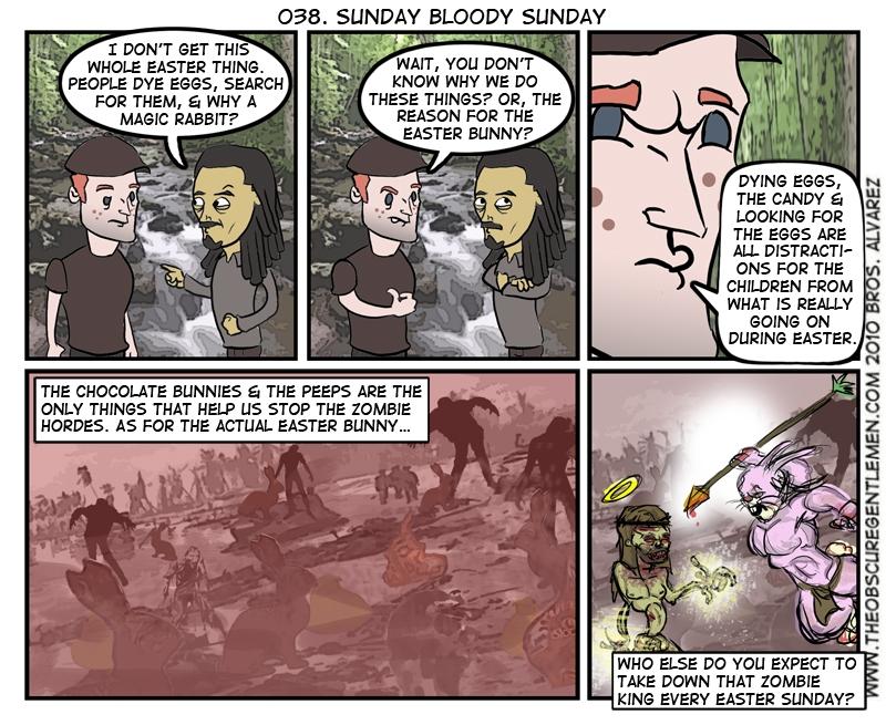 comic-2010-04-08.JPG