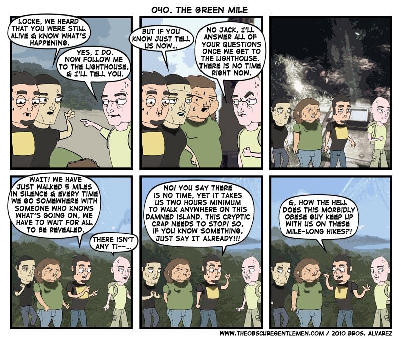 comic-2010-04-15.JPG
