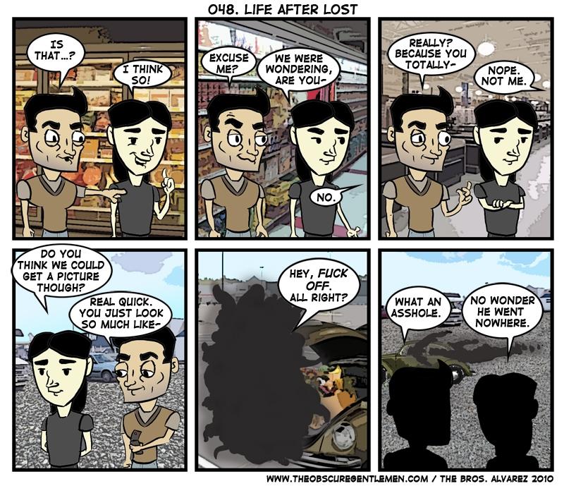 comic-2010-05-13.JPG