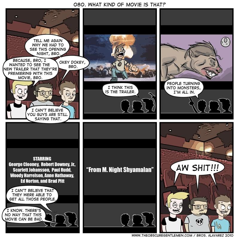 comic-2010-09-02.JPG