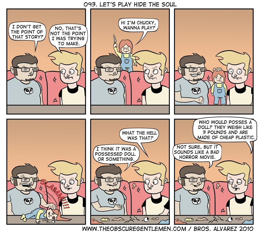 comic-2010-10-17.JPG