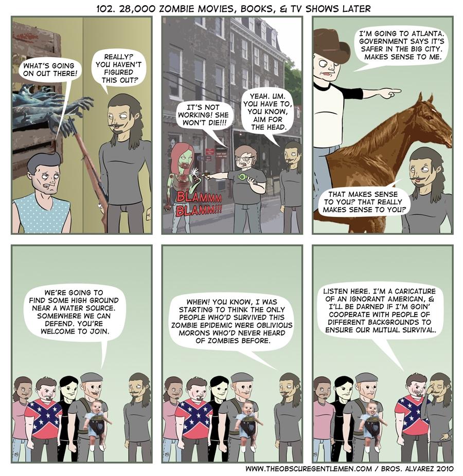 comic-2010-11-15.JPG