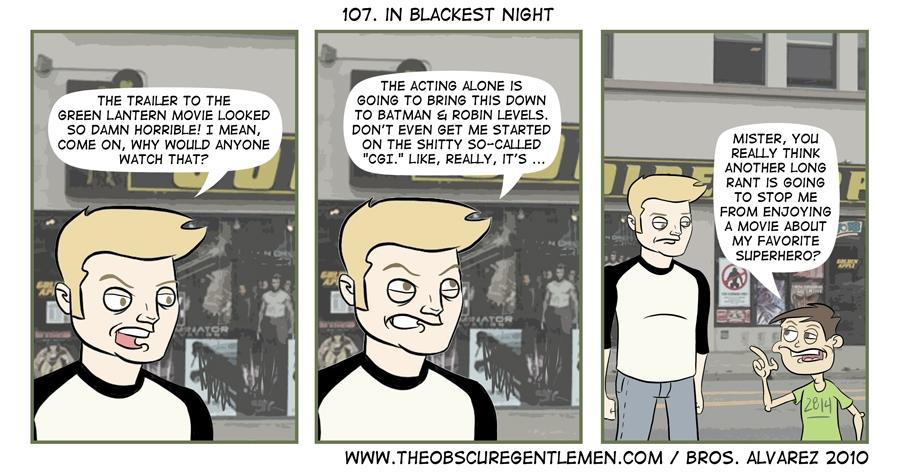 comic-2010-12-02.JPG