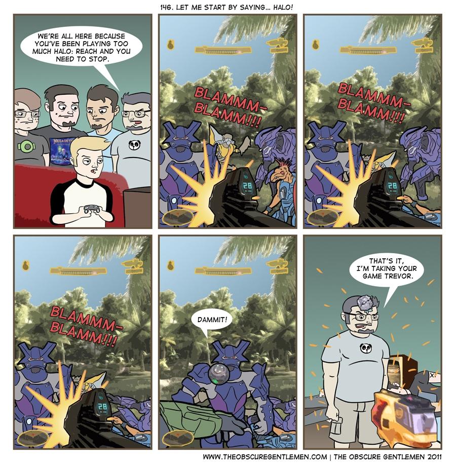 comic-2011-04-18-20110418.JPG