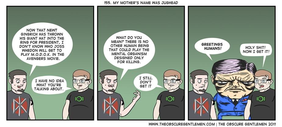 comic-2011-05-26.JPG