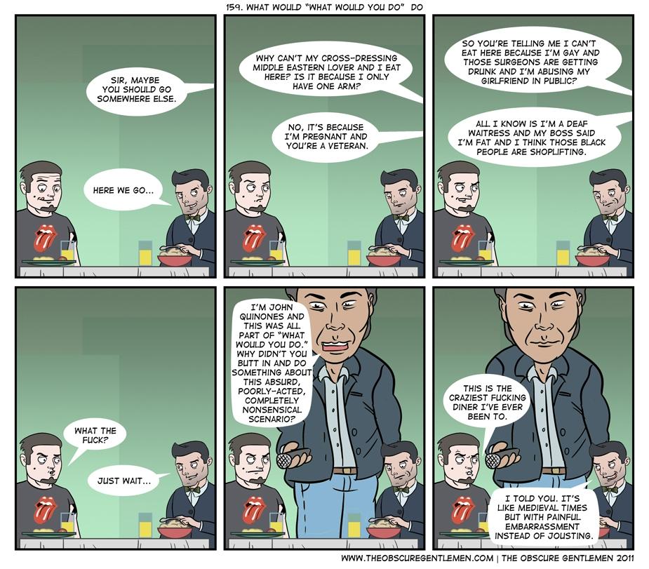 comic-2011-06-06.JPG