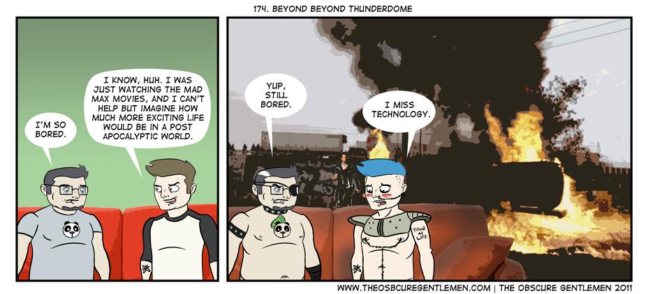 comic-2011-07-28.jpg