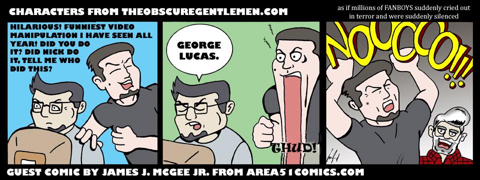 comic-2011-09-07.jpg
