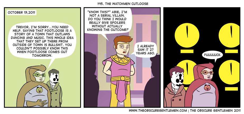comic-2011-10-17.jpg