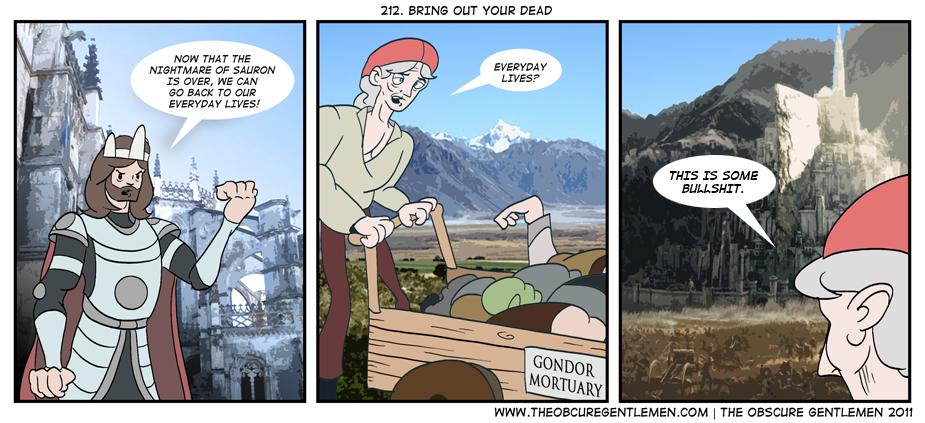 comic-2011-12-19.png