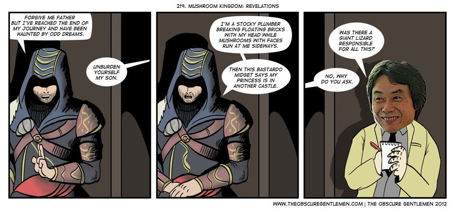 comic-2012-01-12.PNG