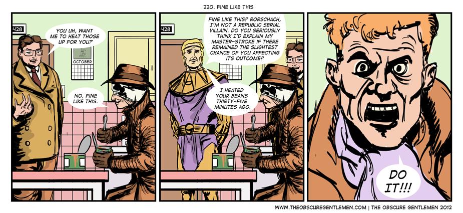 comic-2012-01-16.PNG