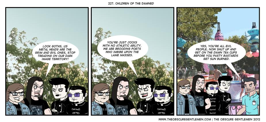 comic-2012-02-09.PNG