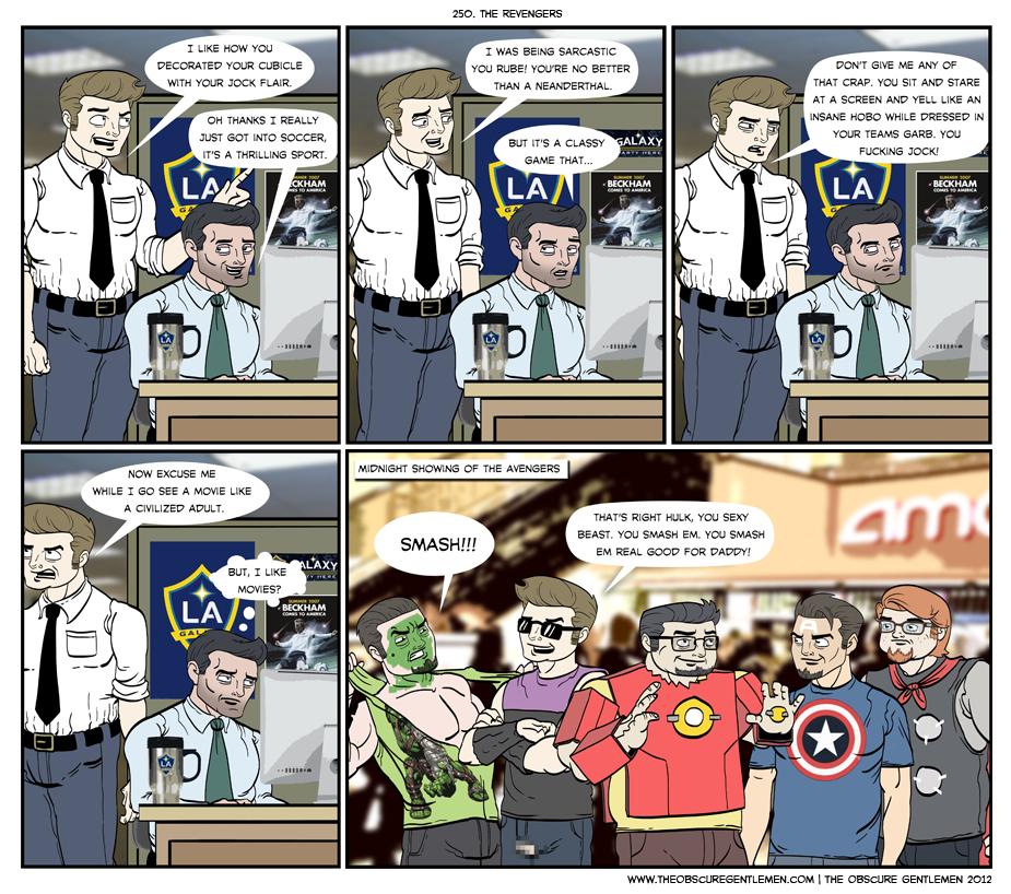 comic-2012-04-30.png