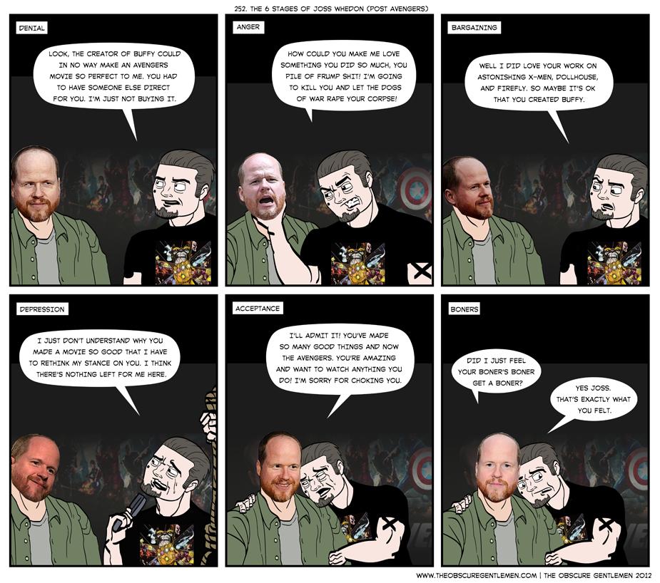 comic-2012-05-10.PNG