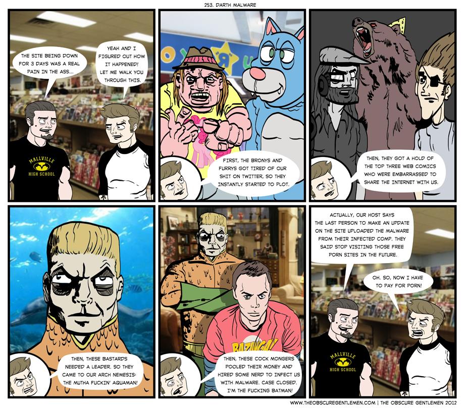 comic-2012-05-14.png