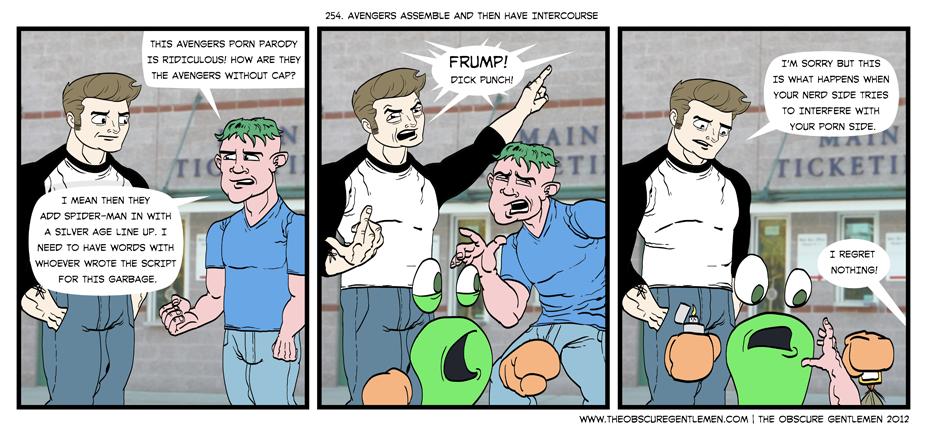 comic-2012-05-17.png