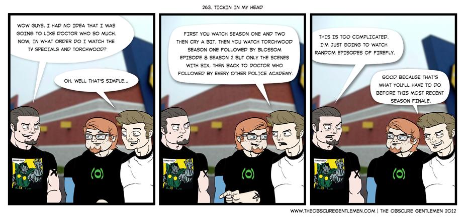 comic-2012-06-25.png
