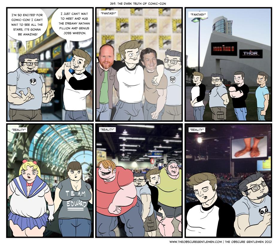 comic-2012-07-16.png