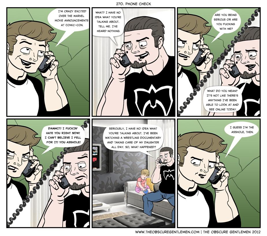 comic-2012-07-19.png