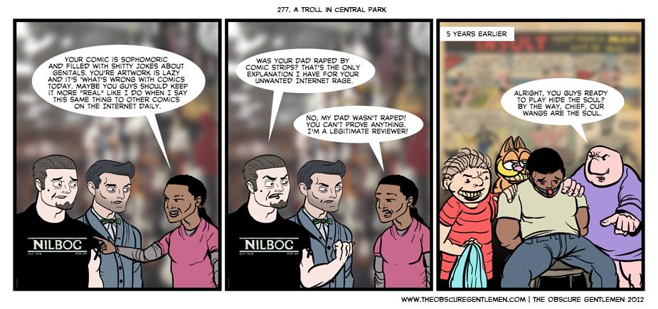 comic-2012-08-13.png