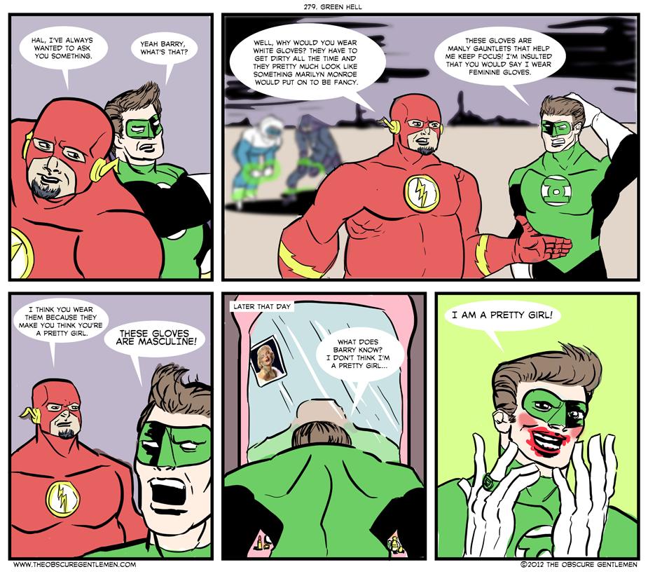 comic-2012-08-20.PNG