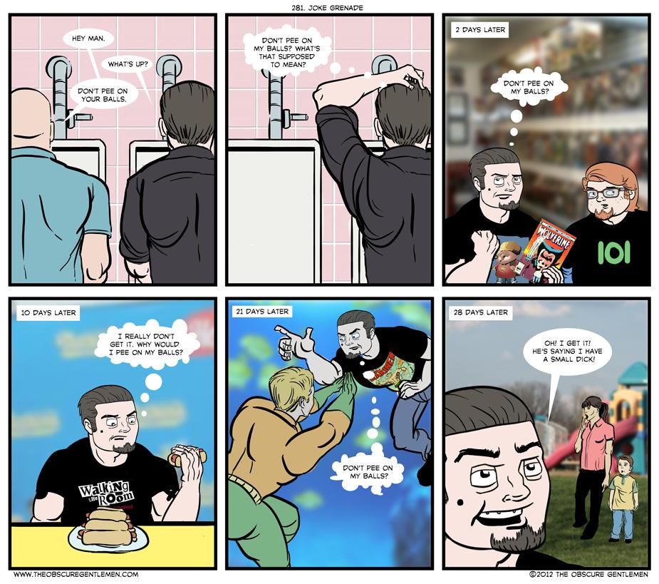 comic-2012-08-27.png