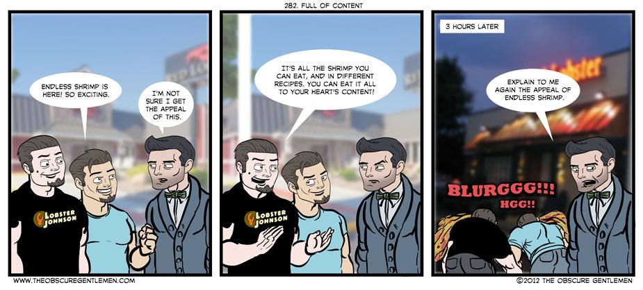 comic-2012-08-30.png