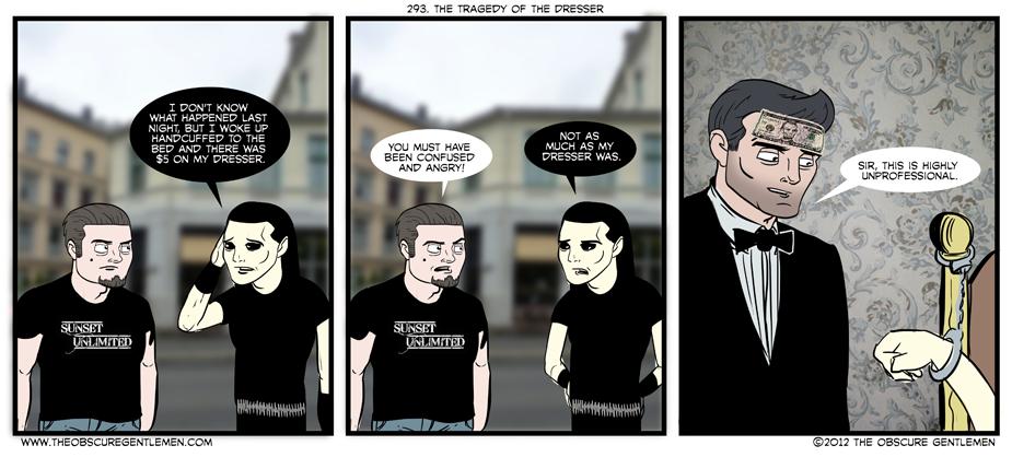 comic-2012-10-18-293.png