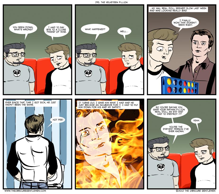 comic-2012-10-29.png