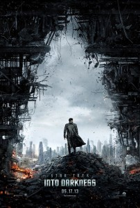hr_Star_Trek_Into_Darkness_1