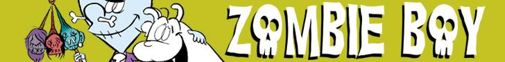 ZBleaderboard_2