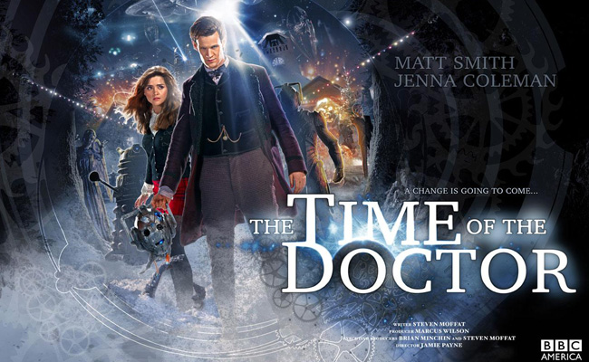 Doctor-Who-Christmas-Special-The-Time-of-the-Doctor-Trailer