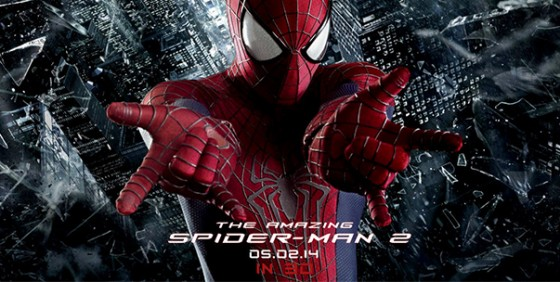 amazing-spider-man-2-wide-560x282
