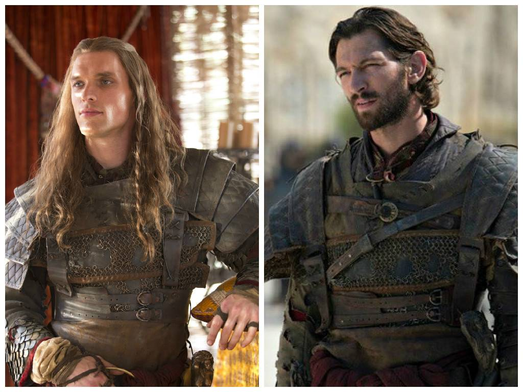 daario-naharis-and-daario-naharis