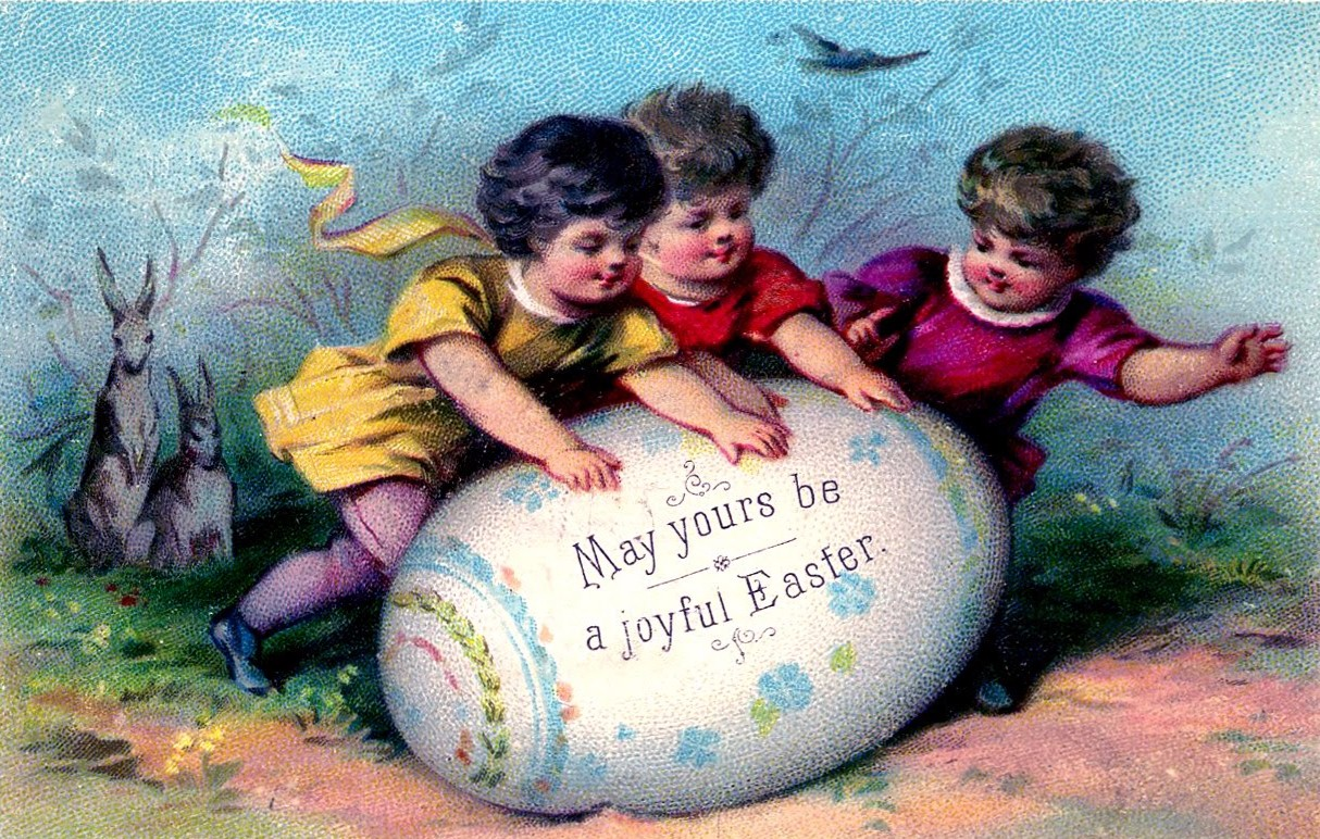 easter+egg+vintage+image--graphicsfairy008