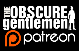 OG patreon logo
