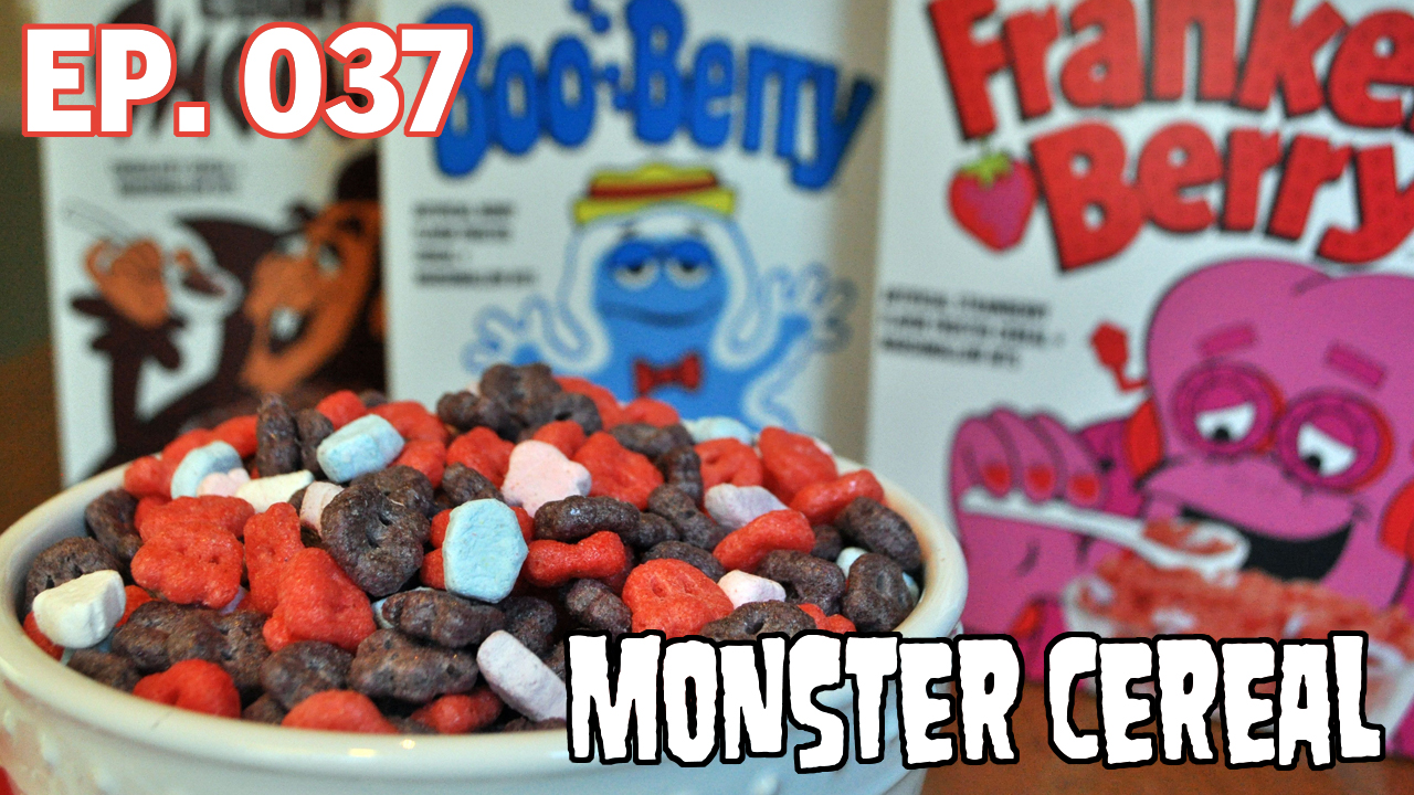 037-monster-cereal