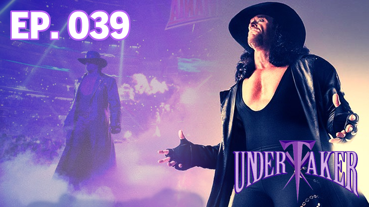 039-the-undertaker