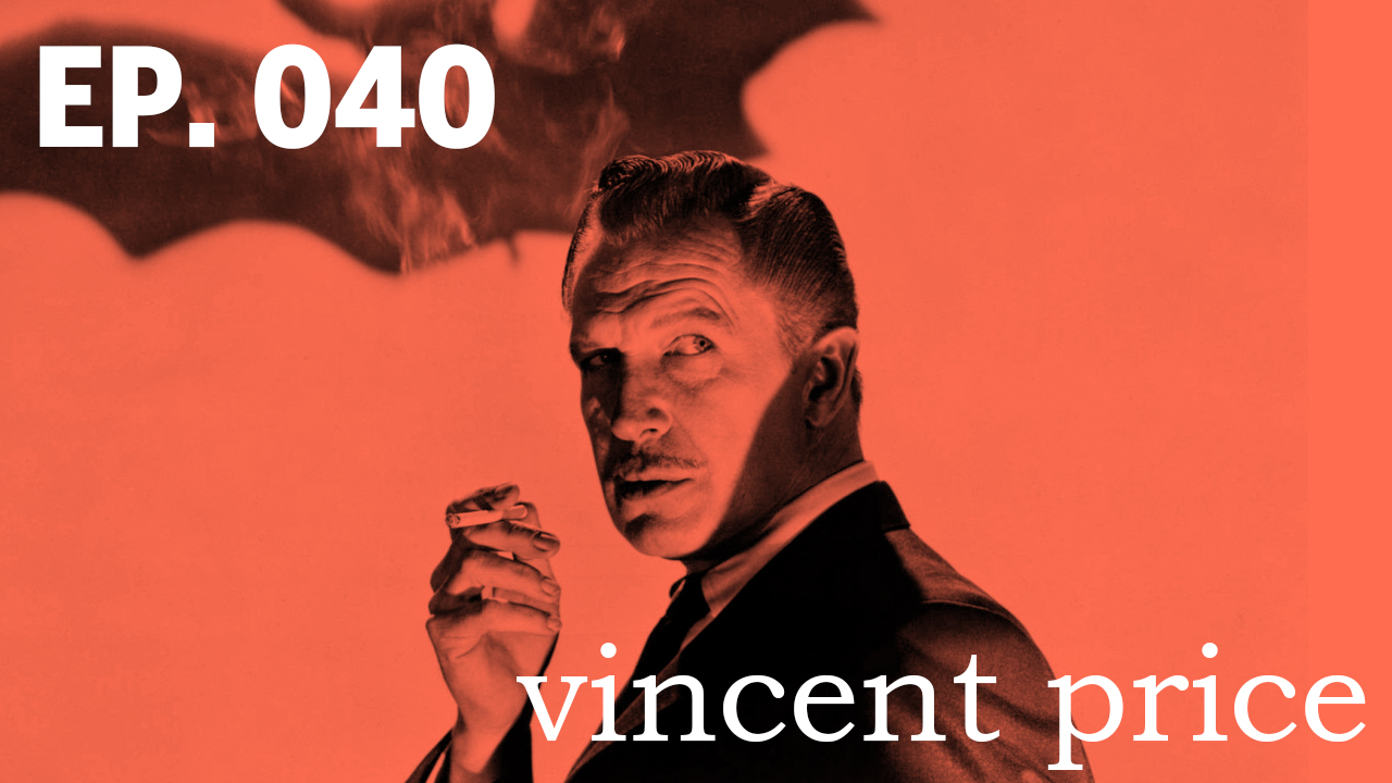 040-vincent-price