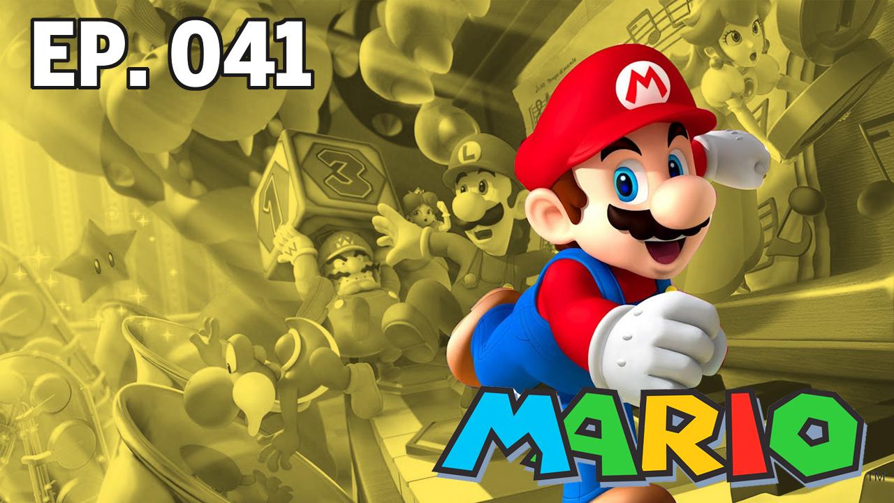 041-mario