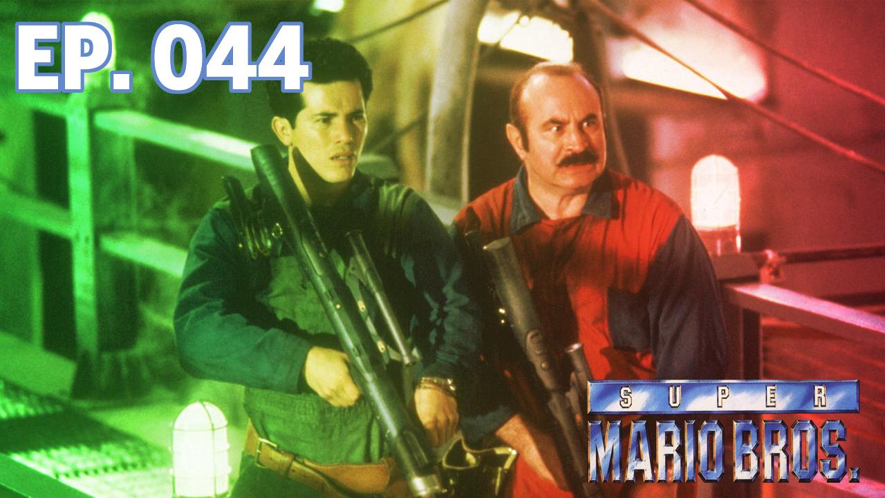 044-super-mario-bros