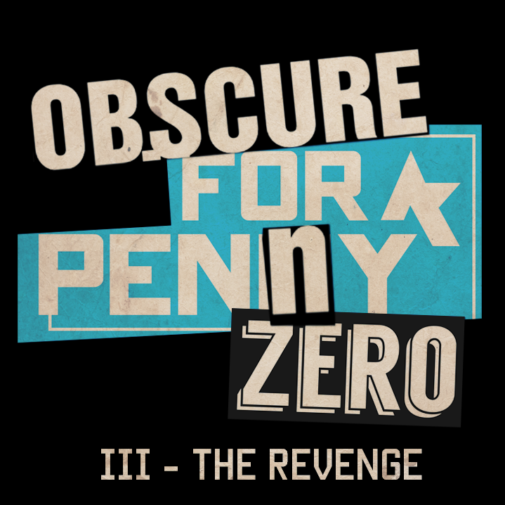 obscure-for-a-penny-zero-3